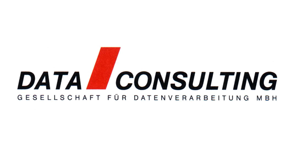 data_consulting