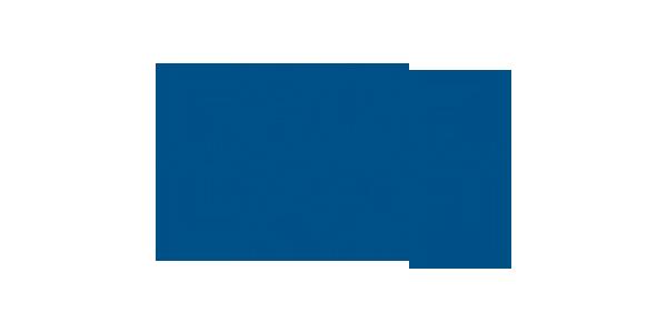 iq_solutions