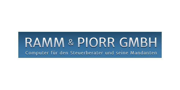 ramm_pior