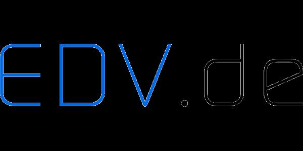 edv-de