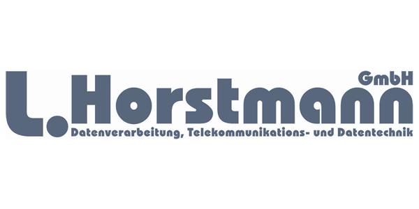 horstmann-neu