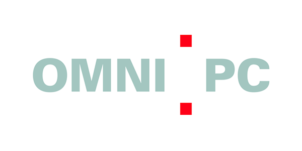 omni-pc2