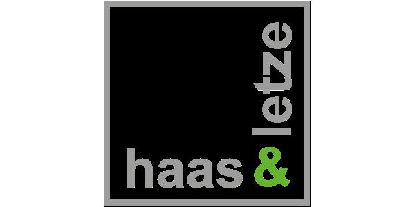 Logo_Haas_Letze_Print