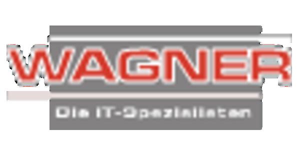 wagner-kg