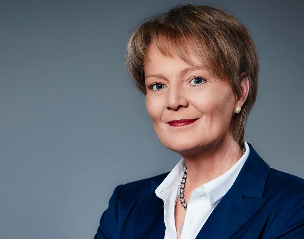 Angela Vogt TEUTODATA
